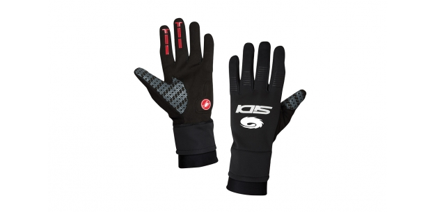 DINO TRE WINTER GLOVES