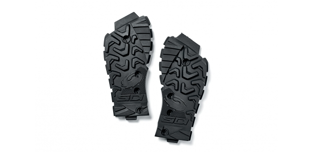 ENDURO CLICK SRS SOLE