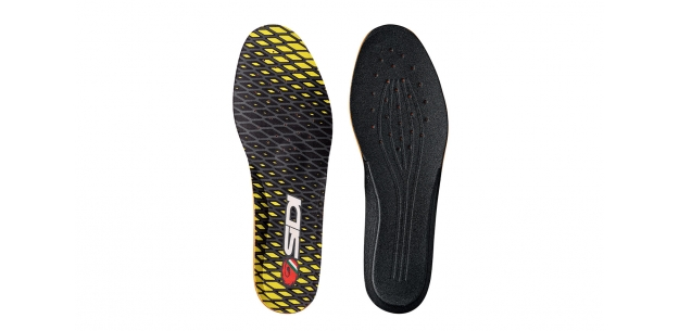 SPORT MEMORY INSOLE
