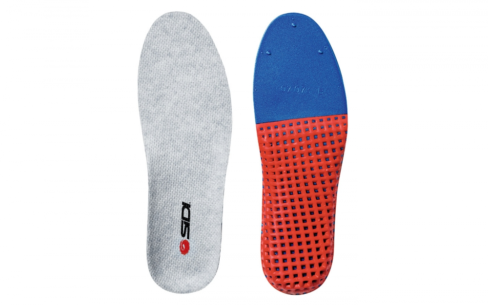 SPACER ARCH SUPPORT INSOLE