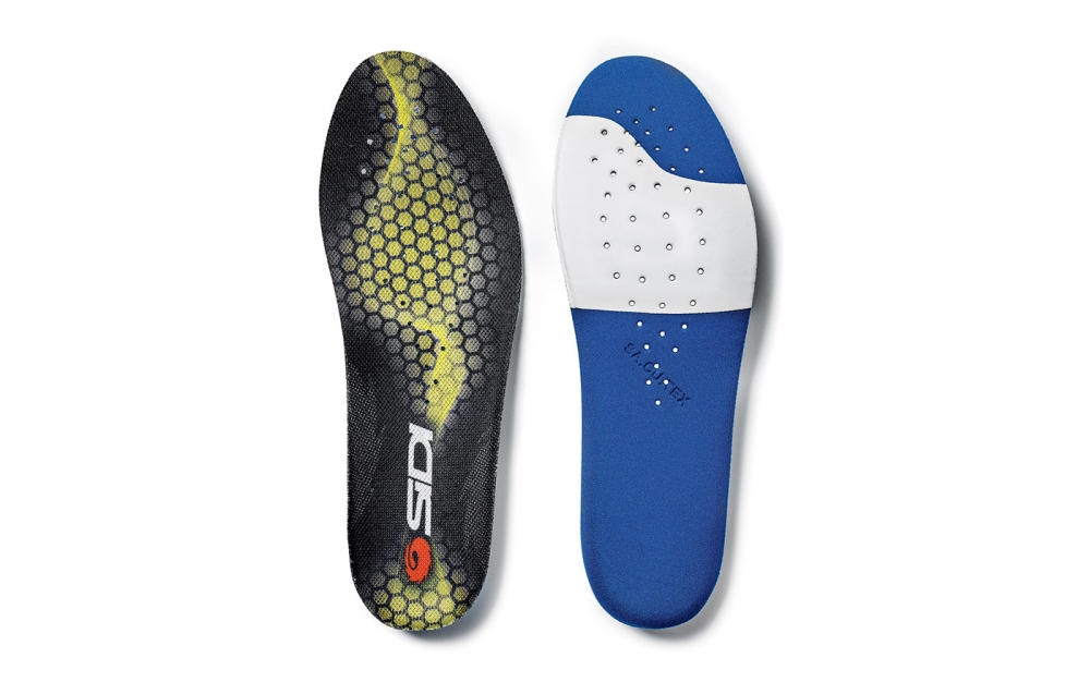 COMFORT FIT INSOLE