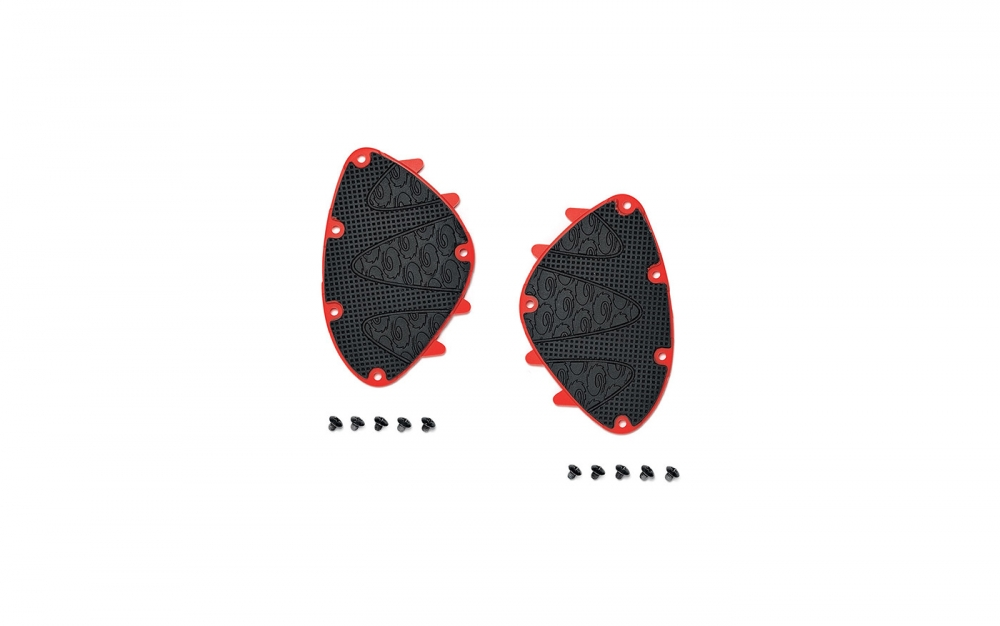 RACING SRS SOLE INSERTS